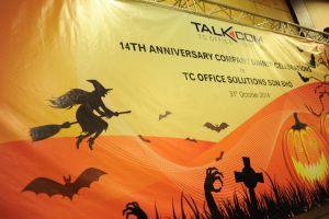 LR_20141031-TalkCom_14th_Anniversary_Traders-009