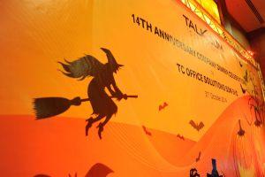 LR_20141031-TalkCom_14th_Anniversary_Traders-021