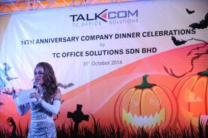 LR_20141031-TalkCom_14th_Anniversary_Traders-136