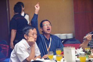 LR_20141031-TalkCom_14th_Anniversary_Traders-139