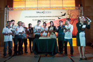 LR_20141031-TalkCom_14th_Anniversary_Traders-177