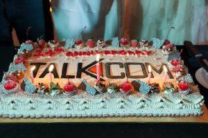 LR_20141031-TalkCom_14th_Anniversary_Traders-178