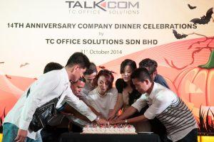 LR_20141031-TalkCom_14th_Anniversary_Traders-179
