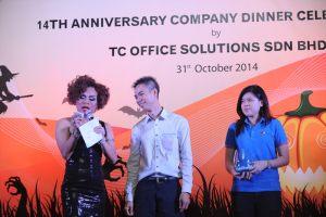 LR_20141031-TalkCom_14th_Anniversary_Traders-230