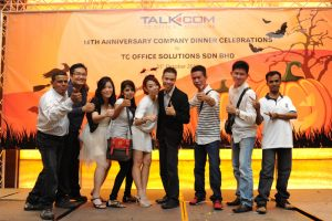 LR_20141031-TalkCom_14th_Anniversary_Traders-240
