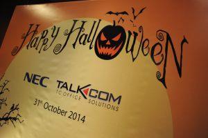 LR_20141031-TalkCom_14th_Anniversary_Traders-007