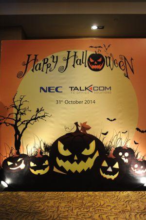 LR_20141031-TalkCom_14th_Anniversary_Traders-008