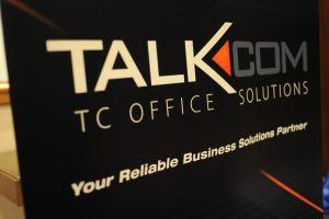 LR_20141031-TalkCom_14th_Anniversary_Traders-017