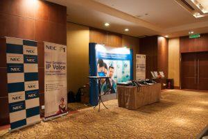 LR_20141031-TalkCom_14th_Anniversary_Traders-025