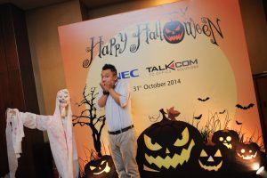 LR_20141031-TalkCom_14th_Anniversary_Traders-040