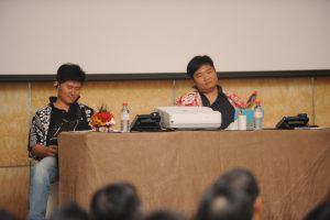 LR_20141031-TalkCom_14th_Anniversary_Traders-065