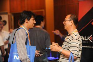 LR_20141031-TalkCom_14th_Anniversary_Traders-108