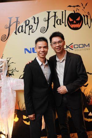 LR_20141031-TalkCom_14th_Anniversary_Traders-241