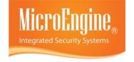 MicroEngine